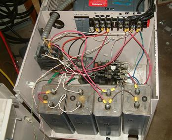 Arco roto phase wiring diagram furthermore 6 Wire Motor Wiring together with GeneralDisplay in addition 415 Volt 3 Phase Wiring Diagram besides 3 Prong Dryer Plug Wiring Diagram 240v. on three phase converter wiring diagram