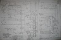 Bridgeport Series Ii Interact 2 Cnc Mill Gt Schematic