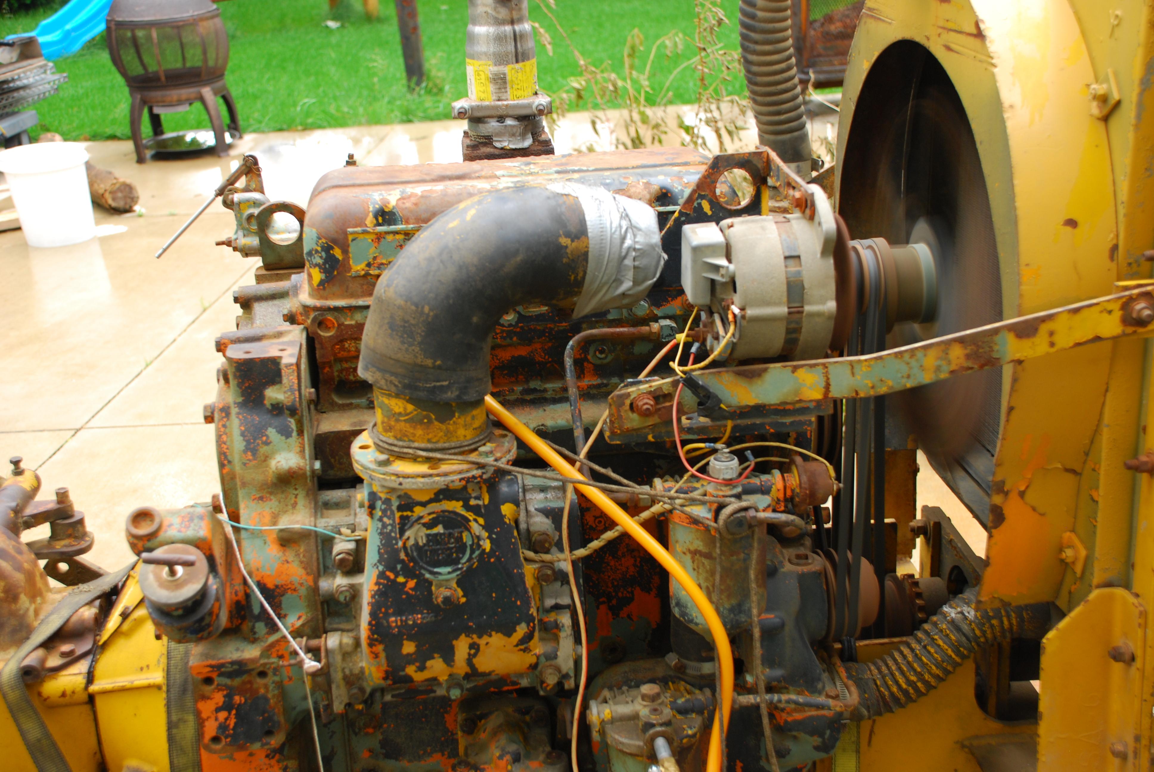 04-Repaired-0008 jpg of Detroit Diesel 353 ==> Repaired
