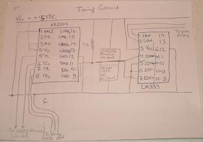 Tig welder dc to ac inverter schematics schematic of the timing circuit cheapraybanclubmaster Image collections