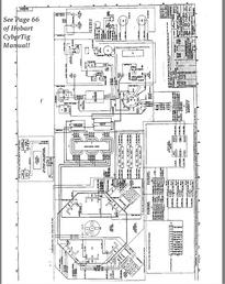 . THUMBNAIL.power schematic tig welder dc to ac inverter schematics welding machine wiring diagram pdf at reclaimingppi.co