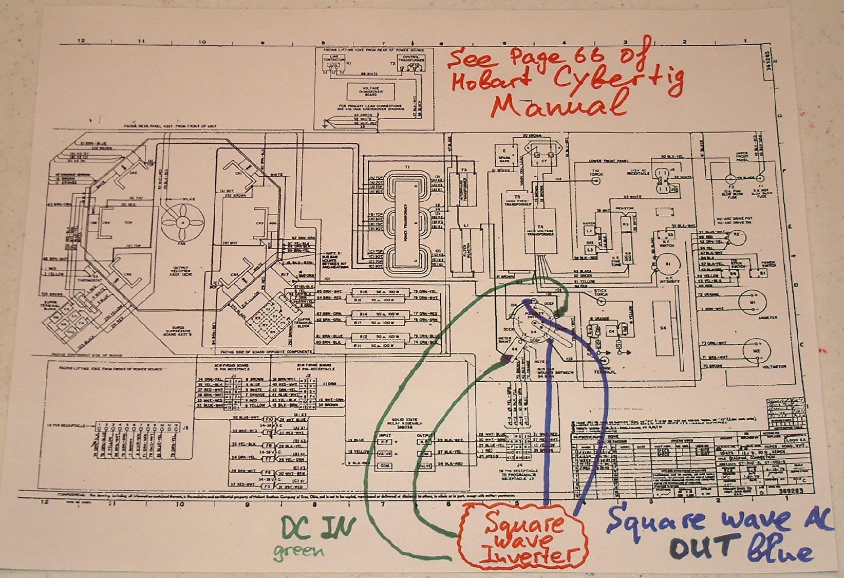 Tig Welder Schematic on tig arc schematic, mma welder schematic, mig welder schematic, miller welder schematic, hobart welder schematic, lincoln welder schematic, plasma welder schematic, homemade plasma cutter schematic, high frequency welder schematic, dc welder schematic, welder electrical schematic, diy spot welder schematic, tig welding, century welder schematic, inverter schematic, lincoln arc welding schematic, hf tig schematic, arc welder schematic, tig torches and accessories, stick welder schematic,