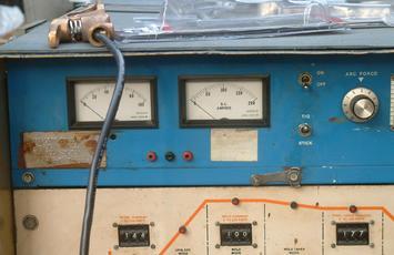 Hobart CyberTig Cyber Tig CT-200-DC-S Welder on hobart dishwasher schematics, hobart parts, hobart c44a wiring schematic, hobart dishwasher electrical wiring,